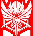 ALLIANCE EMBLEM - Page 2 Emblem13