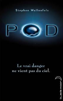 WALLENFELS Stephen - POD Pod11