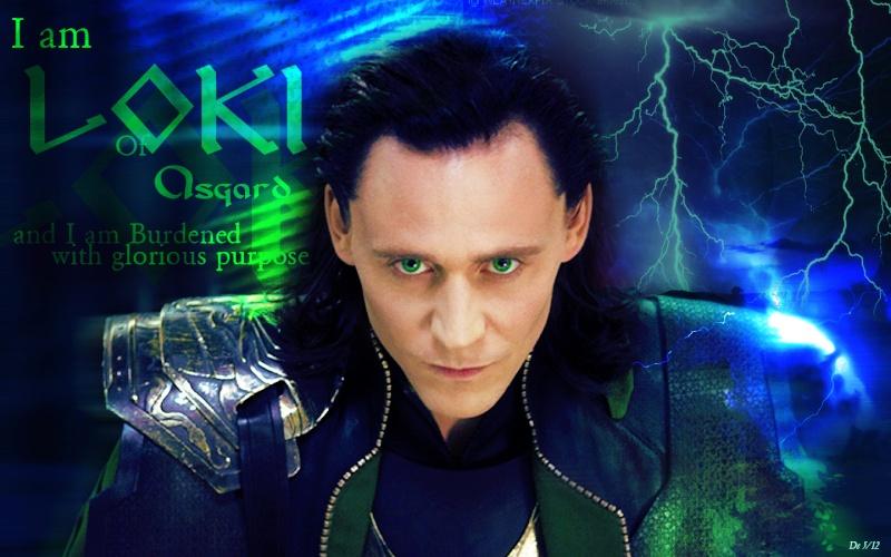 [Marvel] Thor : Le Monde des Ténèbres (2013) - Page 7 Loki-w16