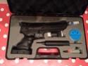 cherche ce qui ce fait de mieux en pistolet a moins de 300 euros 20141123