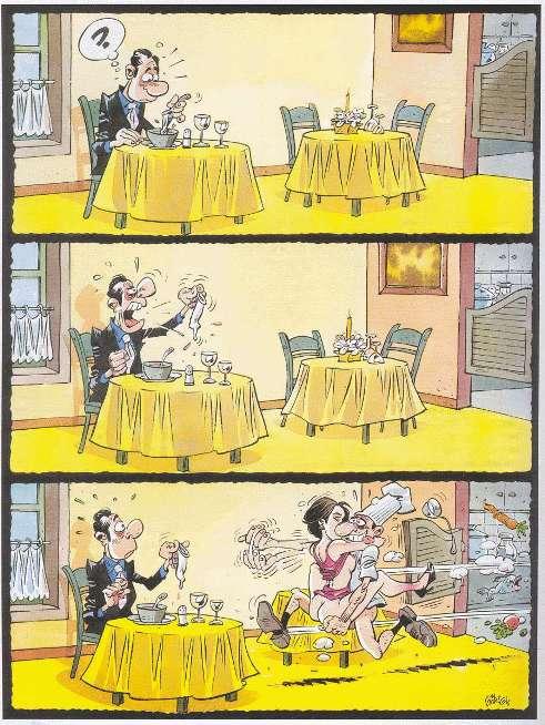 La blague du jour : c'est ici !!!!!!! - Page 4 Resto10