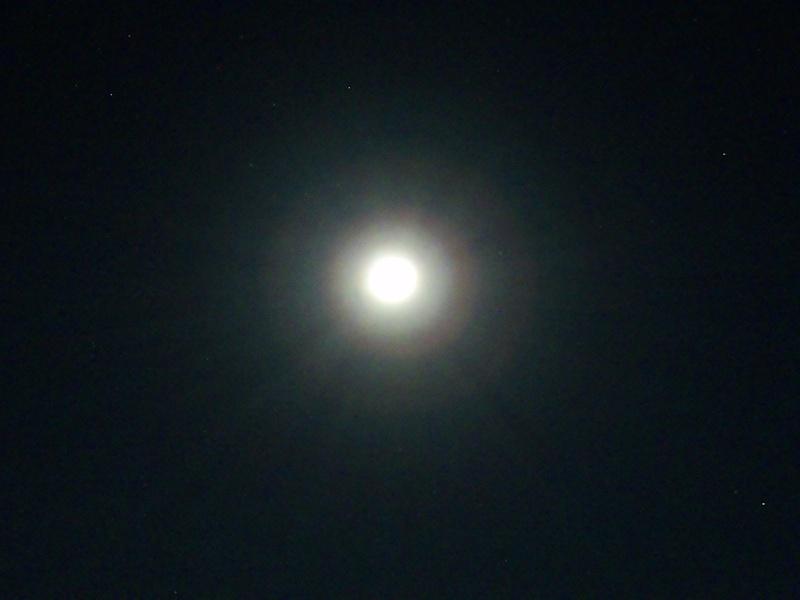 Primer Raid Náutico Nocturno - Página 2 Luna_r10