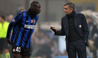 Mario Balotelli Weight and Height, Size | Body measurements 10023910
