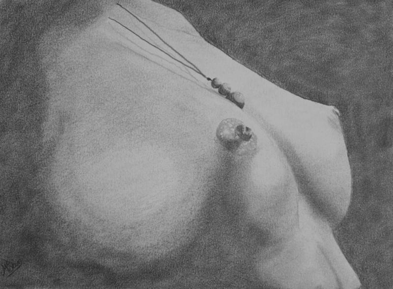 Carnet de Stan66 public averti- nudité Img_1810