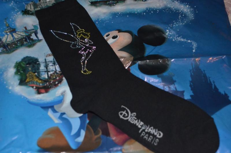 [Vos achats] Chez Disneyland Paris Dsc_0017