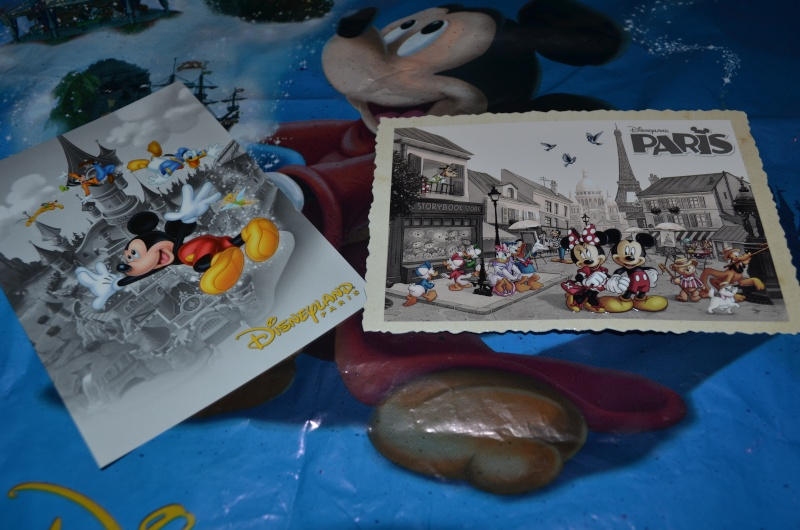 [Vos achats] Chez Disneyland Paris Dsc_0023