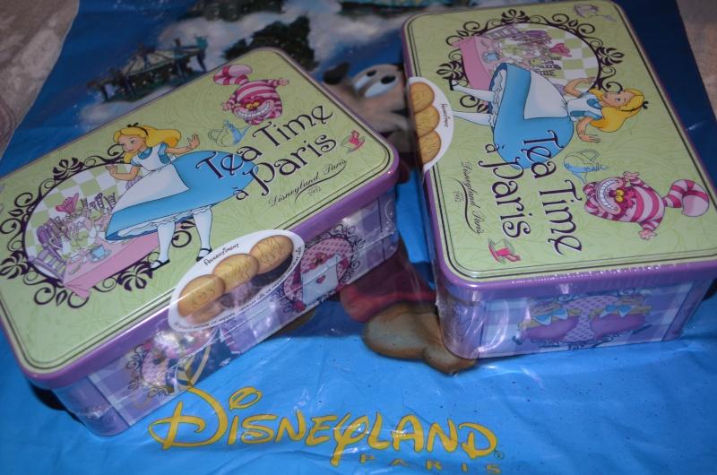 [Vos achats] Chez Disneyland Paris Dsc_0024