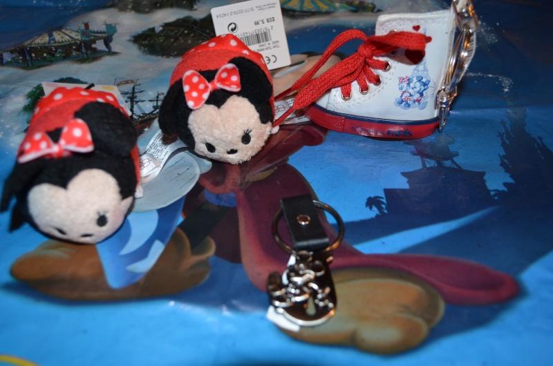 [Vos achats] Chez Disneyland Paris Dsc_0025