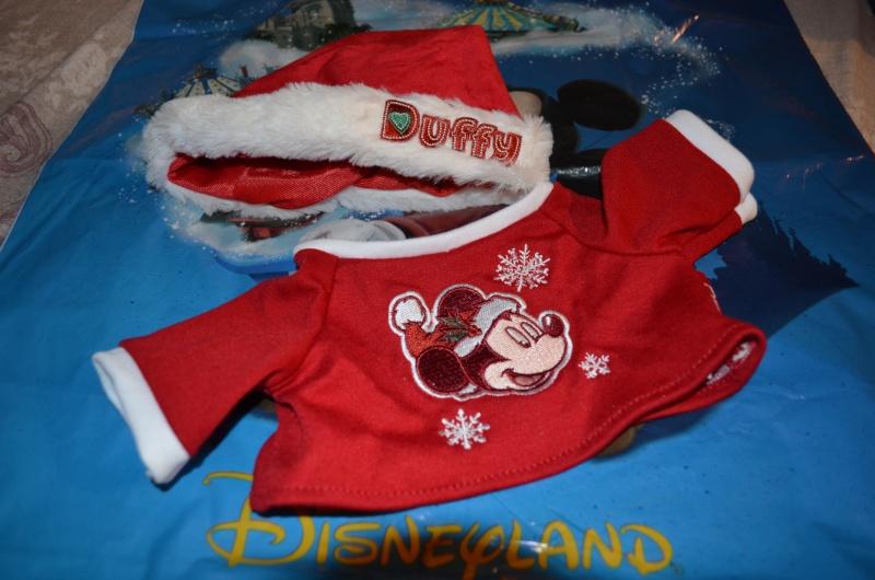 [Vos achats] Chez Disneyland Paris Dsc_0029