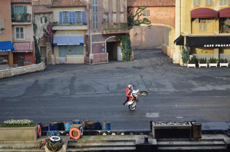 Petit séjour sur Disneyland Paris : Petit retour ! - Page 2 Dsc_0066