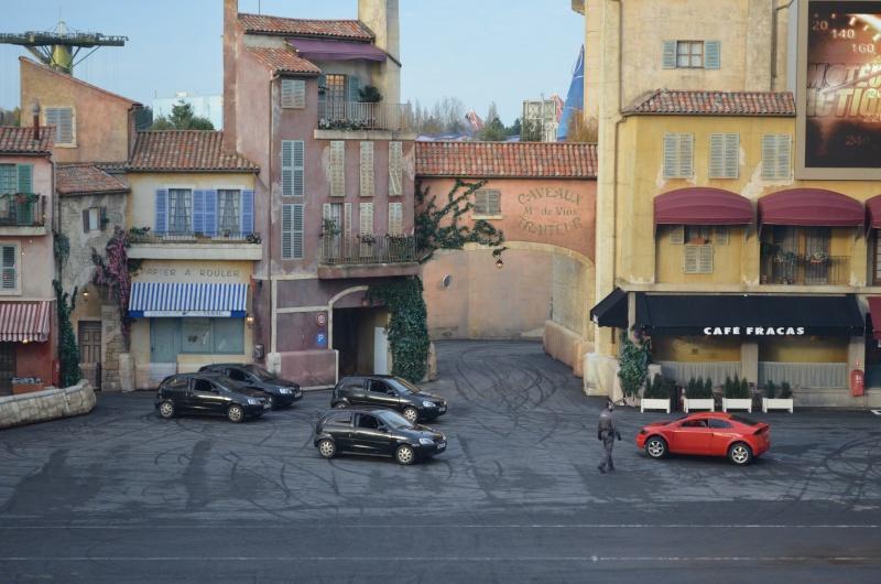 Petit séjour sur Disneyland Paris : Petit retour ! - Page 2 Dsc_0067