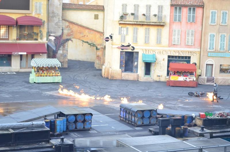Petit séjour sur Disneyland Paris : Petit retour ! - Page 2 Dsc_0071