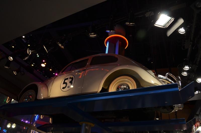 Petit séjour sur Disneyland Paris : Petit retour ! - Page 2 Dsc_0077