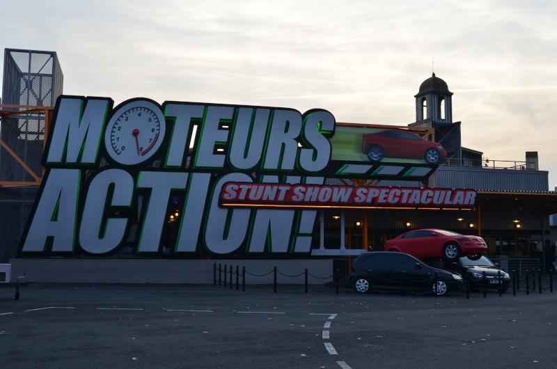 Petit séjour sur Disneyland Paris : Petit retour ! - Page 2 Dsc_0219