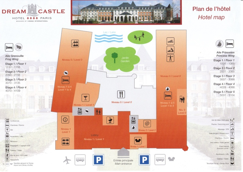 {partenaires}Dream Castle - Page 7 Img04410