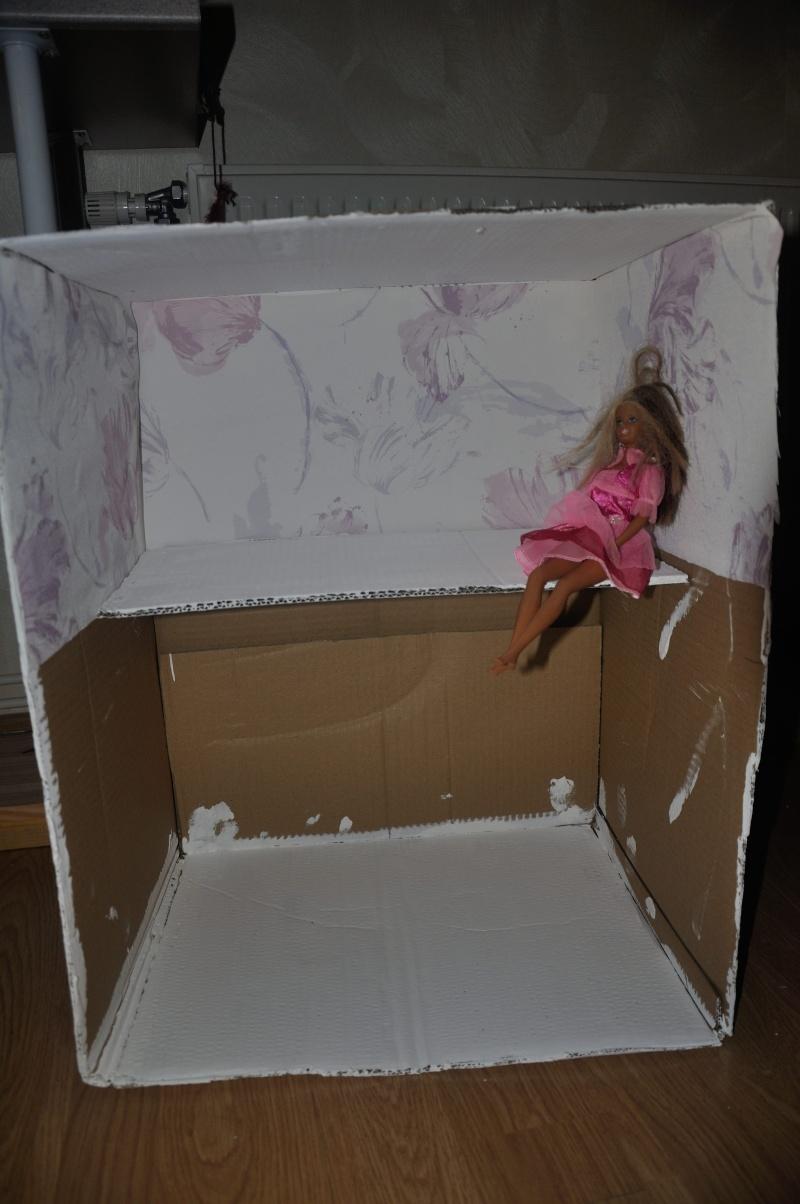 Construction de ma doll house ~ besoin de conseils SVP Dsc_0010