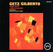 Vinile e CD, Musica Maestro! Getz_g10