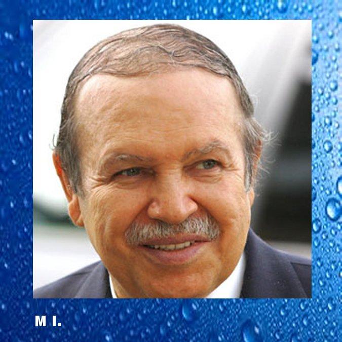 أنا فخور بالرئيس بوتفليقة Moi j'aime et respect Bouteflika Mimoun10