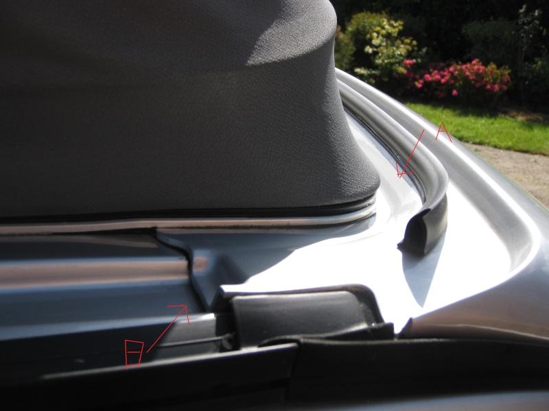 alignement toit/réglage des pantographes Img_2310