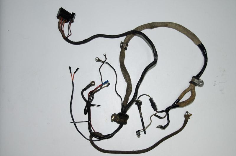 Passage faisceau moteur? Cable_10