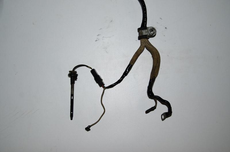 Passage faisceau moteur? Cable_11