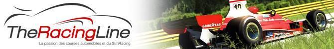 Partenariat The Racing Line Ob_d9610