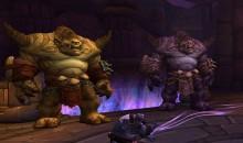 [Stratégies Cognefort Normal] Les ogrons jumeaux Thumb_10