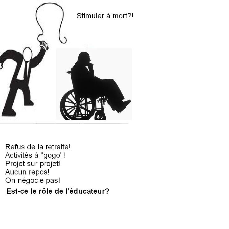 Stimuler à mort?! Stimul13