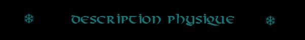 Lycan aux oreilles pointues [Finie] Physiq10