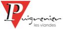 Mini Racing du Centre st VICTOR - Portail Puigre11