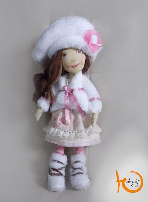 [YuYu Arts] Ma collection de poupées (maj 20.02.2015) 310