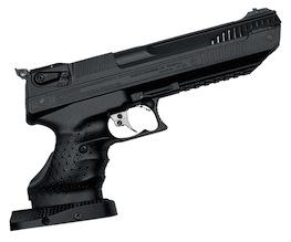 cherche ce qui ce fait de mieux en pistolet a moins de 300 euros Zoraki11