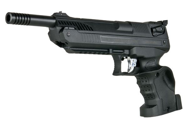 cherche ce qui ce fait de mieux en pistolet a moins de 300 euros Zoraki12