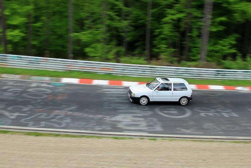 Nurburgring Uno_ri11