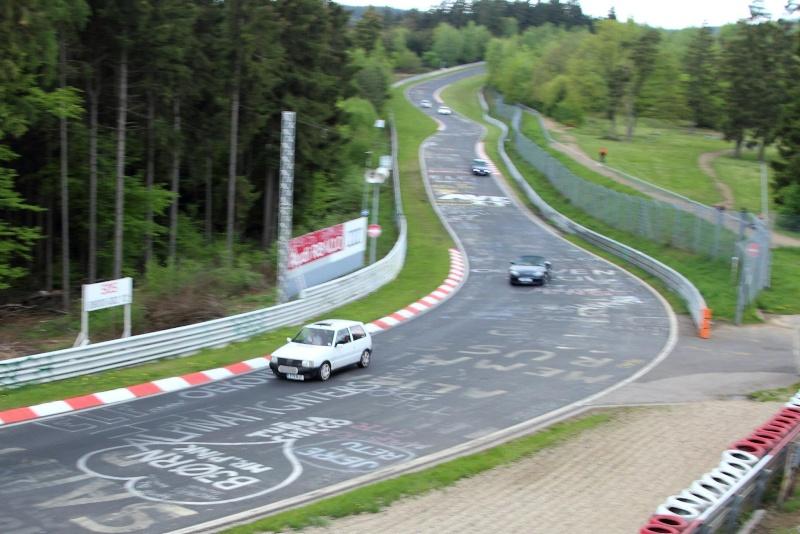 Nurburgring Uno_ri12