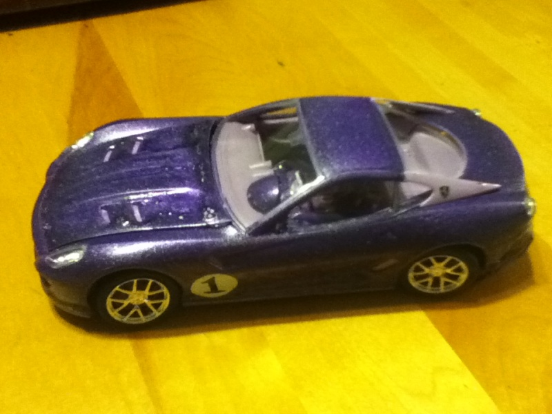 !!Ferrari 599 GTO 2012 !! Img_5816