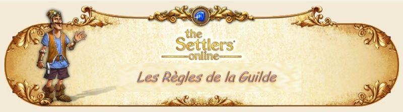 créer un forum : Guilde Avitso Les_re10