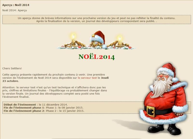 Annonce de l event de Noel sur le forum de TSO Noel_110