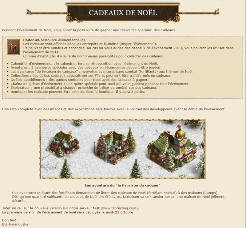 Annonce de l event de Noel sur le forum de TSO Noel_210