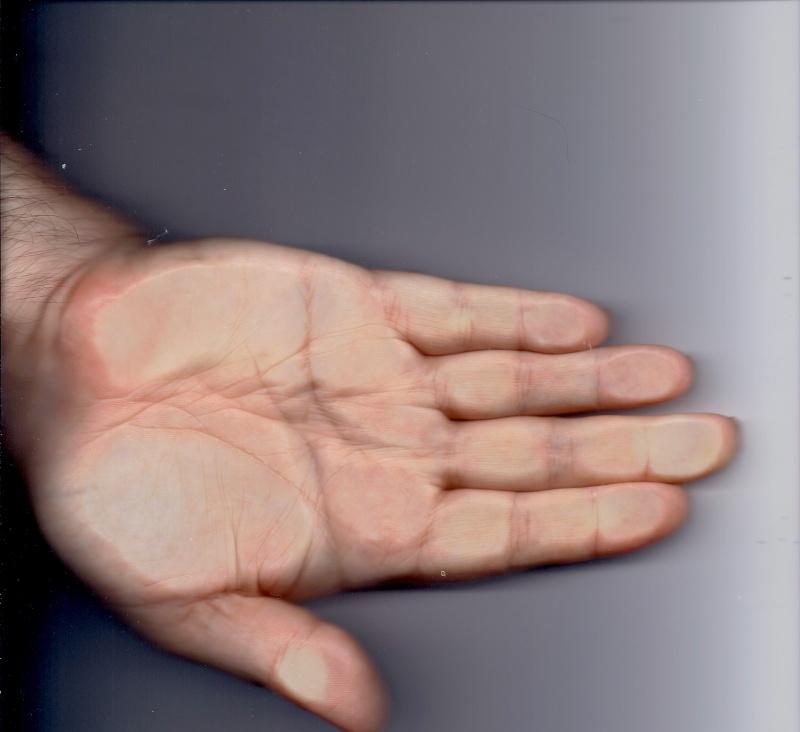 My hand feminine? Scan_p13
