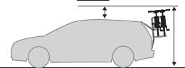 Transport de char Sans_t10