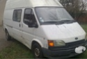 [MK4] Jiva, Transit 2.5 D de 1992 Dsc_0114