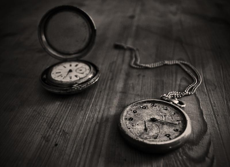 Horloge et temps - Page 2 Htbpih10