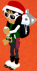 ~December Banner~  Post your bearville pictures here Gogog10