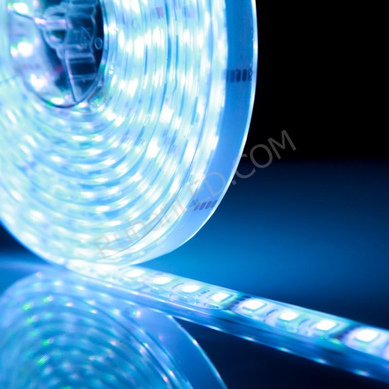RUBAN A LED en système d'éclairage Ruban10