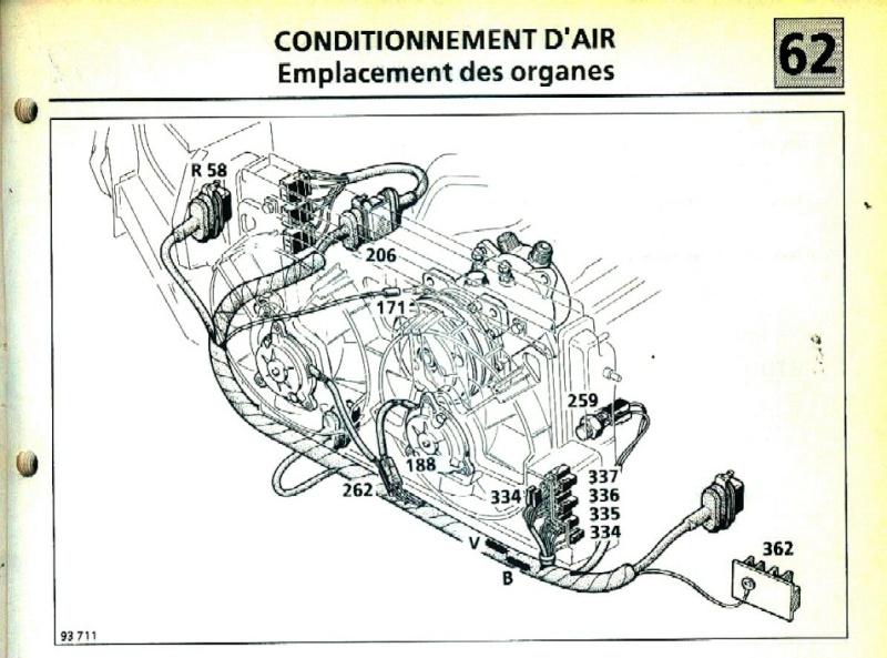 recherche enplacement relais de ventilateur moteur  Plan_e11