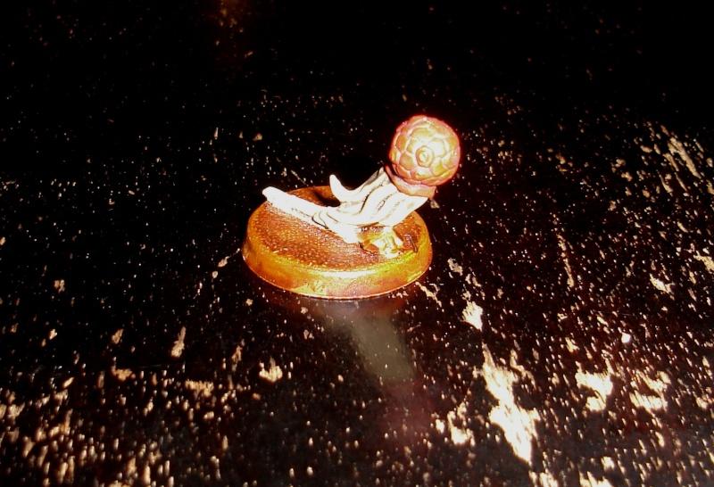 La flotte-ruche Kraken d'Huron Sombrecoeur Dsc00110