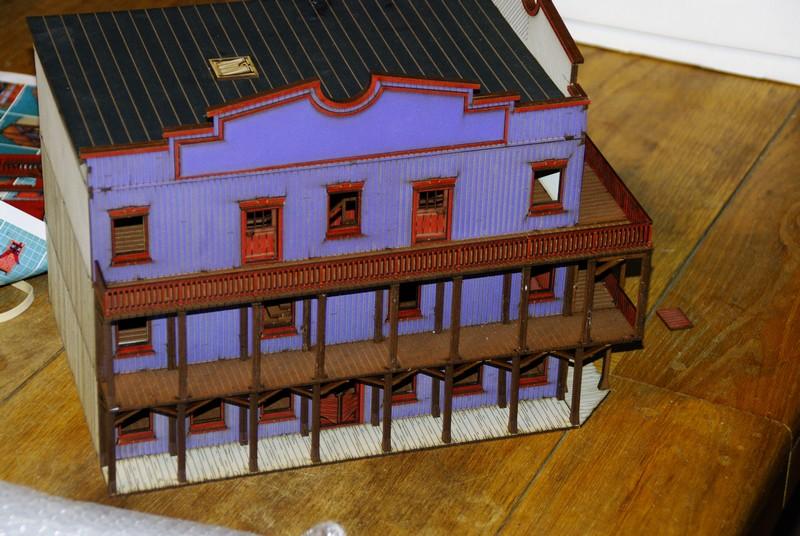 "Projet Table Western chez ""La Mandragore"" Final10"
