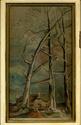 Hopkins 1947 watercolour Hopkin10