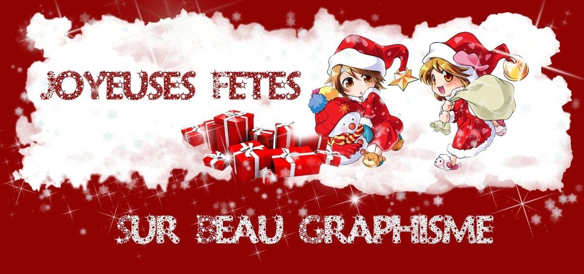 Beau Graphisme - Portail Bannie11
